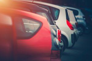El Parking…. por qué?!?!?!?