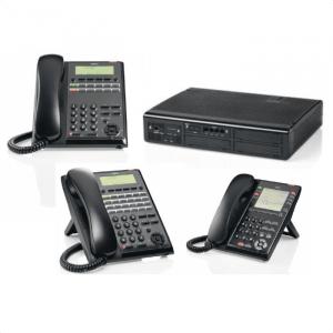 Servidor de Comunicaciones SL2100
