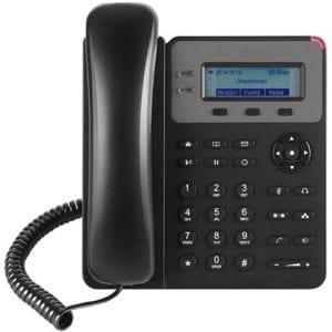 TELÉFONO IP NEC SIP ESTANDAR BÁSICO