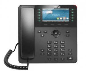 TELÉFONO SCHARFSTEIN MODELO F6