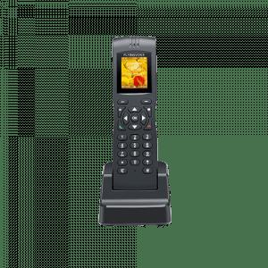 TELÉFONO IP WIFI FIP16