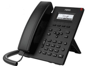 TELÉFONO SCHARFSTEIN MODELO J1P