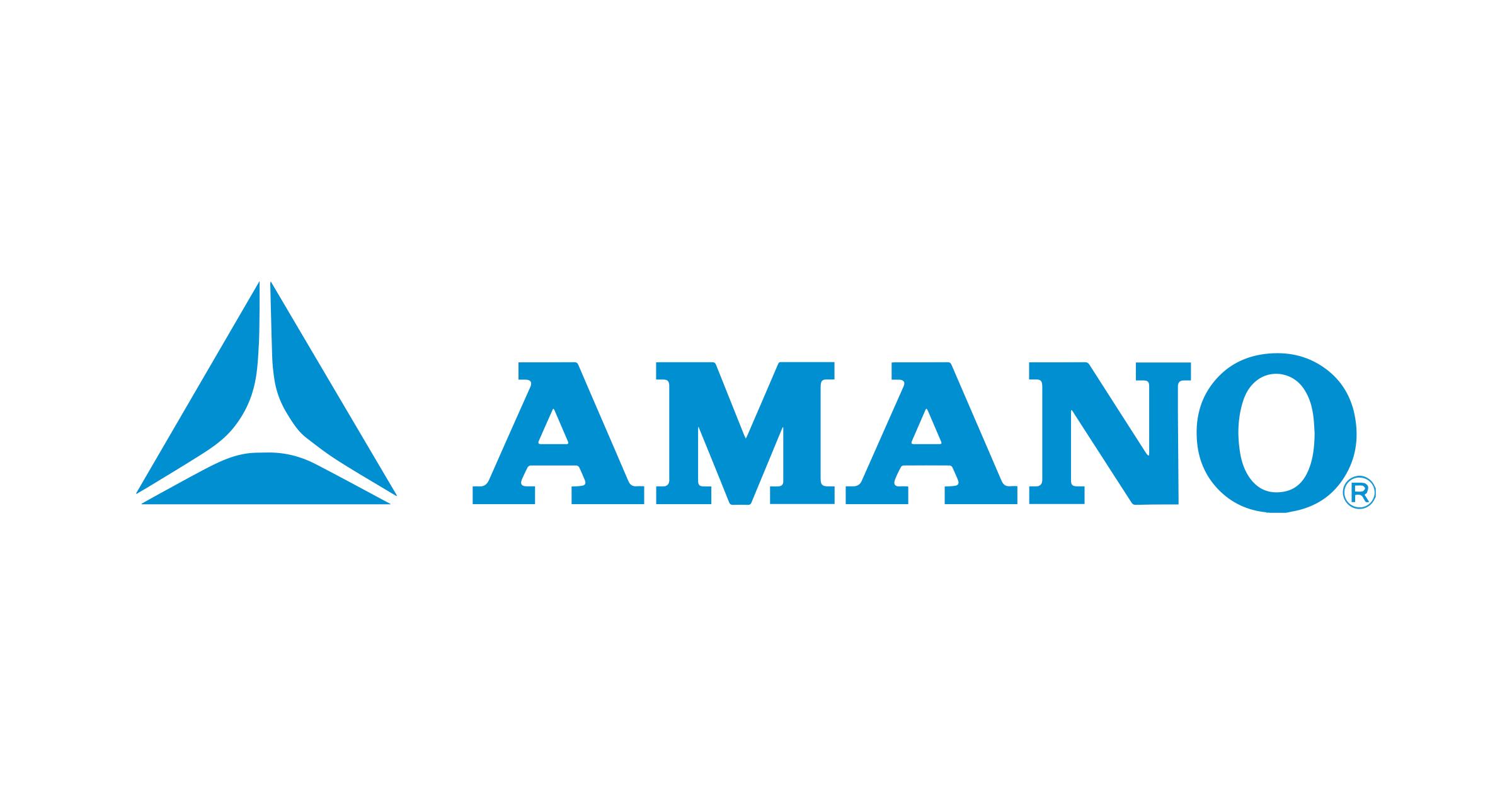 https://scharfstein.cl/wp-content/uploads/2020/07/Logo-Amano.png