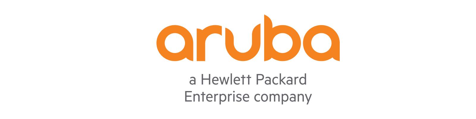 https://scharfstein.cl/wp-content/uploads/2020/07/Logo-HPE-Aruba.png