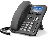 TELEFONO SCHARFSTEIN MODELO F3G