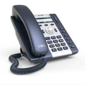 TELÉFONO IP WIFI A10W