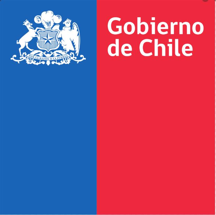 https://scharfstein.cl/wp-content/uploads/2020/07/gobierno.png