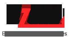 https://scharfstein.cl/wp-content/uploads/2020/07/logo-Itzumi.png