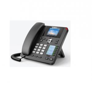 TELÉFONO SCHARFSTEIN MODELO F4