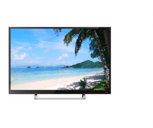 MONITOR DAHUA PROFESIONAL LCD 31.5