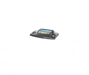 CONSOLA ITZUMI IP HD CON VISOR LCD TOUCH DE 10
