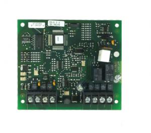 VM-SLC LAZO SIMPLE PANEL VM