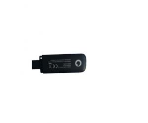 SA-USB